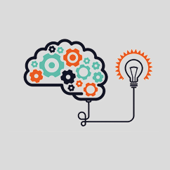 Les idées qui accompagnent le changement