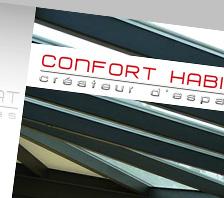 Confort Habitat