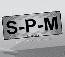 SPM Groupe