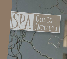 Spa Oasis Natura