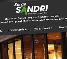 Serge SANDRI